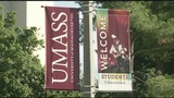 UMass Amherst advising students to move-in early due to expected snowstorm