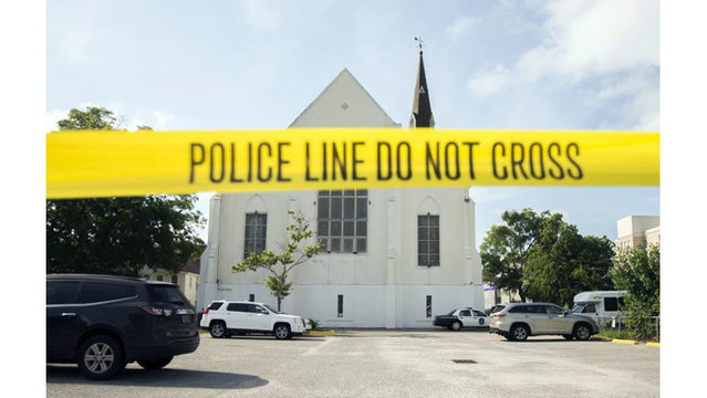 Image result for church shootings