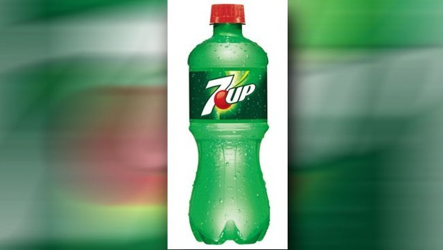 Health experts warn travelers after meth found in 7-Up in Mexico