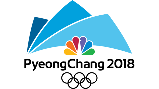 6 MONTHS OUT: Texans gear up for 2018 #WinterOlympics