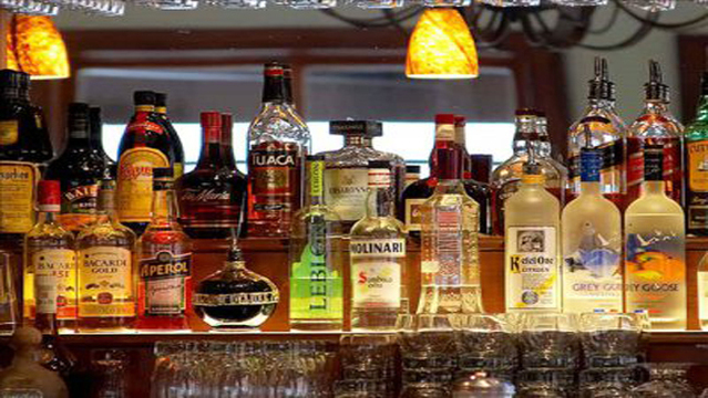 Major funding boost likely for alcohol industry oversight agency