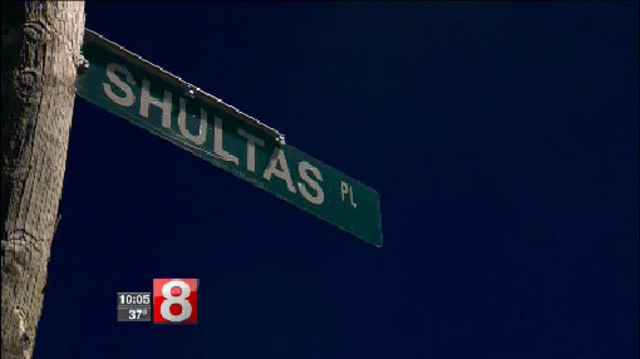 PD: Connecticut man shoots alleged car thief after tracking down stolen vehicle