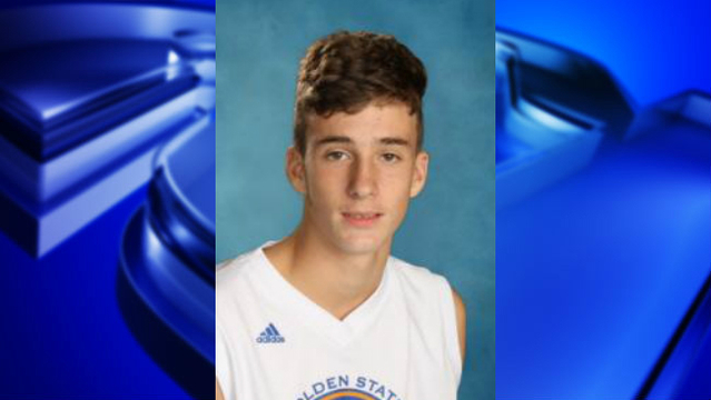 North Adams located missing 15-year-old