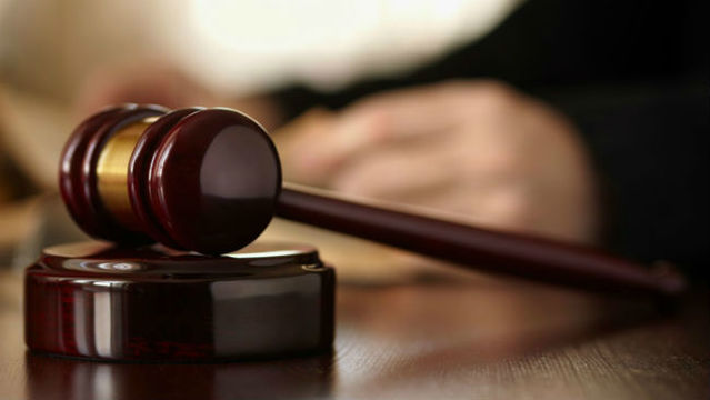 Bail trends under scrutiny as new panel eyes reforms