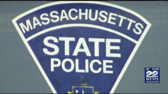 Officer Shot While Serving Warrant on Cape Cod