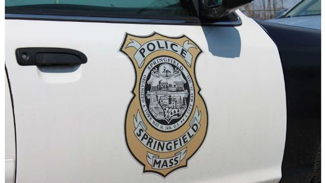 Springfield Police To Hold Annual Memorial Ceremony