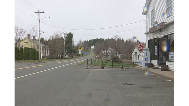 Massdot Study Could Create Mass Pike Exit In Blandford