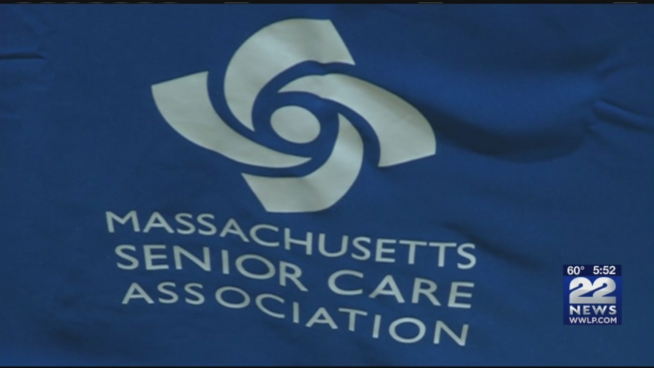 nursing home workers and residents push for additional funding