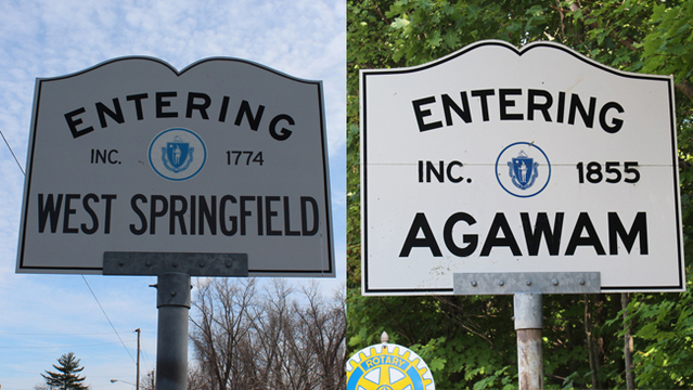 west springfield and agawam join federal lawsuit against