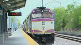 Several public meetings on MBTA fare hike proposal scheduled