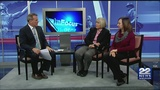 InFocus: College applications and financial aid