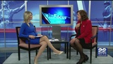 InFocus: The Girl Scouts mission and programs