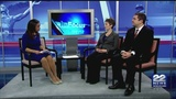 InFocus: Surviving the flu and cold season