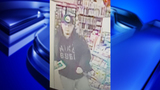 Chicopee police looking to identify alleged cigarette thief