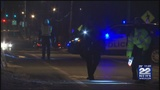 Pedestrian seriously injured after being hit by car on Springfield St. in Agawam