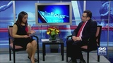 InFocus: Keeping your heart healthy