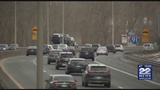 CT tolls: Will it affect you?