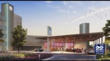 Department of Interior approves amendments to East Windsor casino project