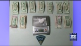 State Police: 28 grams of cocaine, $6,700 found in New Hampshire man's car after traffic stop