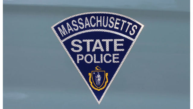 Three drivers taken to hospital after multi-vehicle crash on Route 8 in Sandisfield