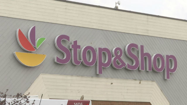 Stop & Shop stays open Easter Sunday but with limited services