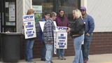 Stop & Shop strike ends after agreement reached