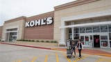 Kohl's to start accepting Amazon returns nationwide