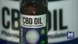 I-Team: We tested CBD products at a lab, and got alarming results