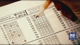 The College Board announces changes coming to SAT scoring