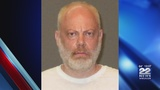 'Habitual panhandler' arrested twice in one week in Chicopee